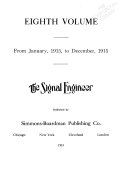 Railway Signaling and Communications