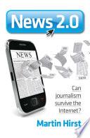 News 2 0