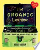 The Organic Lunchbox