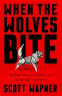 download ebook when the wolves bite pdf epub