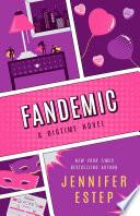 Fandemic