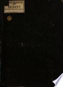 Deutsches Theater-Archiv und offizielles Geschäfts-Blatt des Deutschen Bühnen-Vereins