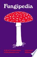 Fungipedia Book PDF