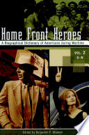 download ebook home front heroes pdf epub