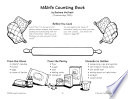 M M s Counting Book  M M s   Cookies Recipe