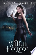 Witch Hollow Book PDF