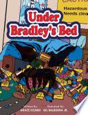 Under Bradley S Bed