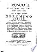 Riflessioni Sullo Scritto Del Signor Giovanni Carbonajo Intorno All'Estrazione Del Feto Vivente E Morboso [u.a.]