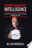 Entrepreneurial Intelligence