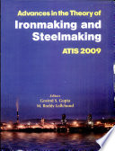 International Conference on Advances in the Theory of Ironmaking and Steelmaking  ATIS 2009   December 09 11 2009