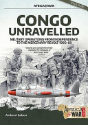 Congo Unravelled