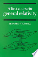 a-first-course-in-general-relativity