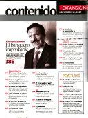 Revista expansi  n