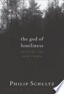 The God of Loneliness