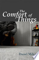 The Comfort of Things Book PDF