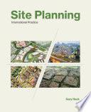 Site Planning Volume 3