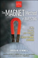 download ebook the magnet method of investing pdf epub