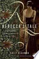 Rebecca s Tale