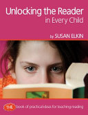 Unlocking the Reader in Every Child