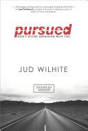 Pursued