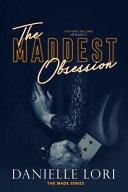 The Maddest Obsession Book PDF