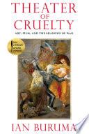 Theater of Cruelty