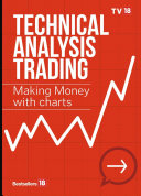 download ebook technical analysis trading making money with charts pdf epub