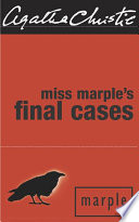 Miss Marple s Final Cases