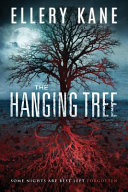 The Hanging Tree : life? what if you couldn't forget it? may...