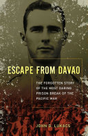 download ebook escape from davao pdf epub