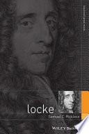 download ebook locke pdf epub