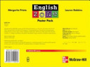 English Zone Poster Pack