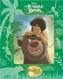 Disney the Jungle Book Magical Story