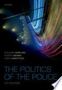 The Police Procedural [Pdf/ePub] eBook