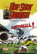 The Hot Shot Hamish Annual 2009