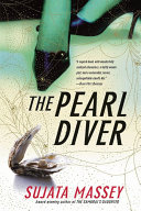 The Pearl Diver : mystery series is a witty, suspenseful story that...
