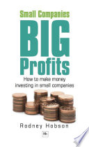 Small Companies, Big Profits For An Opportunity While Most Big Fund