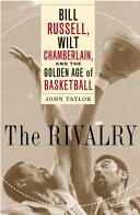 download ebook the rivalry pdf epub