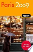Fodor s Paris 2009