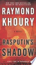 Rasputin s Shadow