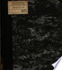 Privil. Zittauisches topographisches, biographisch-historisches monatliches Tage-Buch