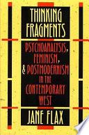 Thinking Fragments