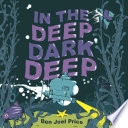 Book In the Deep Dark Deep