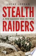 Stealth Raiders