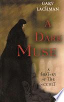 A Dark Muse Book PDF