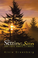 download ebook the setting sun pdf epub