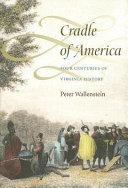 download ebook cradle of america pdf epub