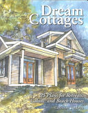 Dream Cottages Book PDF