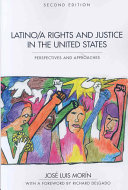 Latina Rights and Justice in the United States