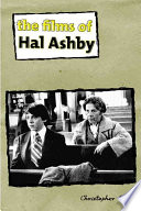 The Films Of Hal Ashby book